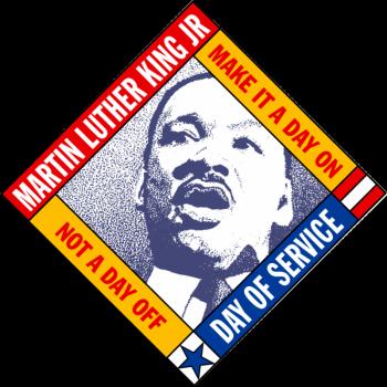 #MLKDay 2019